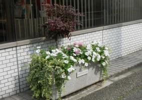綾羽郵便局